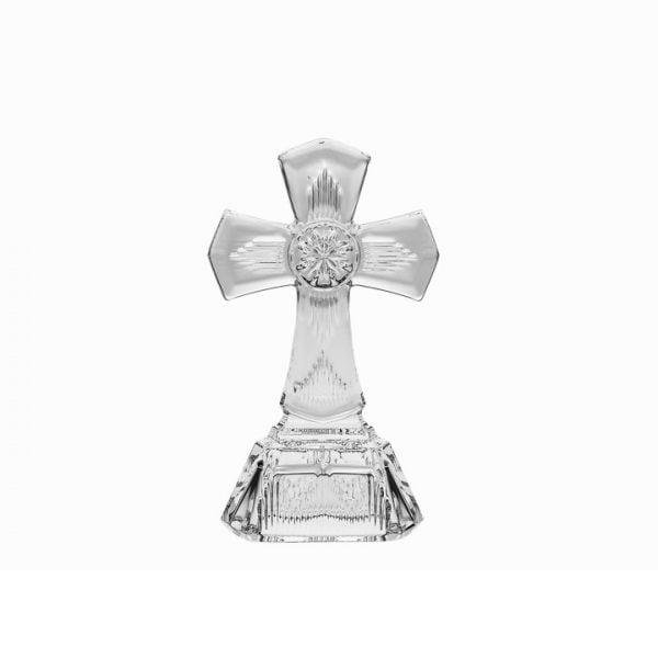 1967 cruce cristal