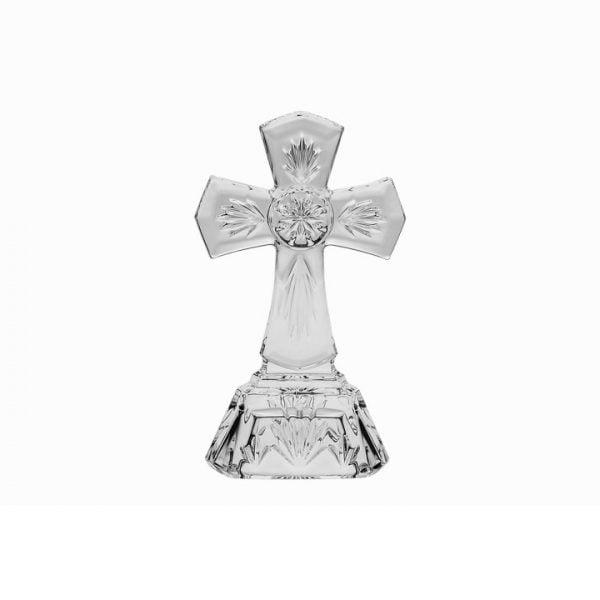 2087 cruce cristal