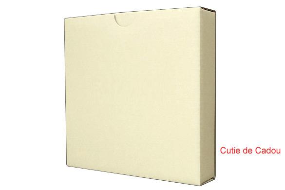 icoana argint 6x6cm maica si pruncul 325 631486372637 1