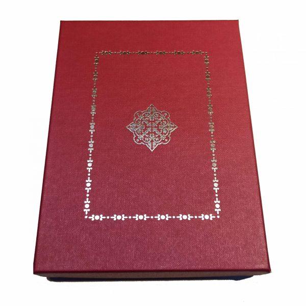 icoana argint maica domnului 7x10 cm 423 214535 4