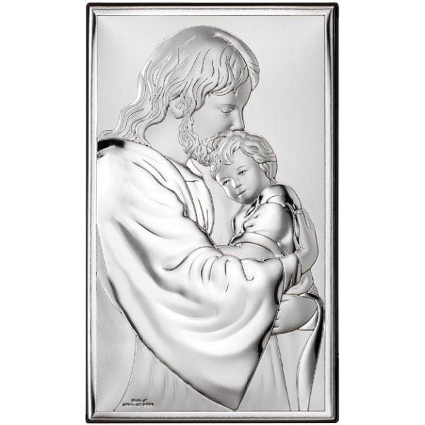 3465 isus botezatorul